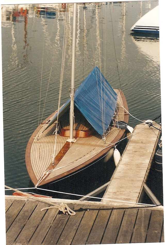 Draak 1968